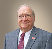 Hon. John McMillan, Jr., State Treasurer  Ex Officio